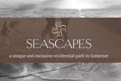 Seascapes – The Last Word in Exclusivity and Luxury in Somerset