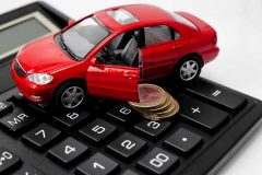 Save on Motoring