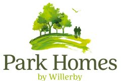 Holiday home market leader Willerby reveals expansion into the residential park homes market