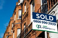 The hassle-free way to sell a property
