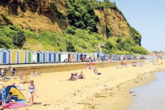 Record breaking year for Away Resorts