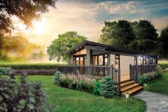 New Model Review: The Willerby Rowan