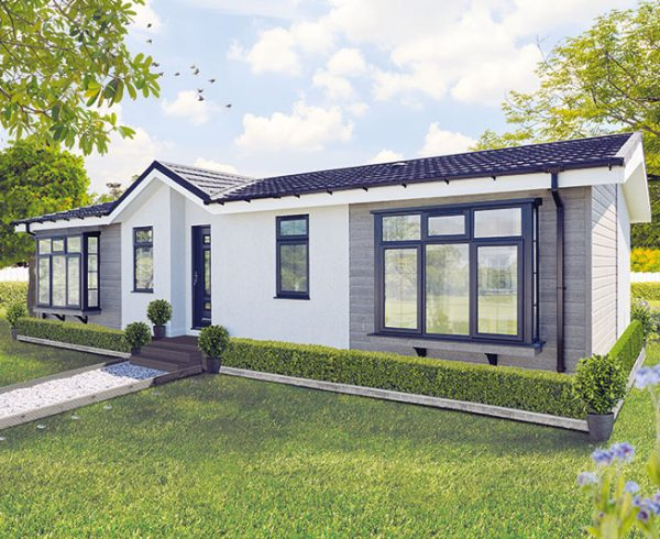 New Model Review: The Willerby Charnwood