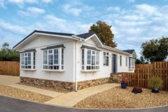 New Model Review: The Anthem Residential Home