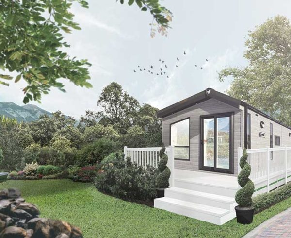 New Model Review: The Willerby Astoria