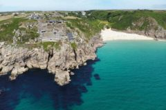77% want a UK holiday home