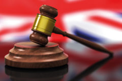 Need Legal Help? Go Straight to Barrister