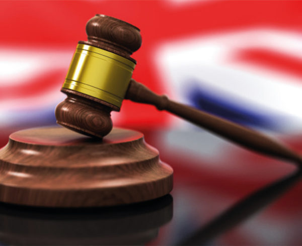 Need Legal Help? Go Straight to a Barrister
