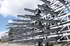 Your chassis questions – answered!