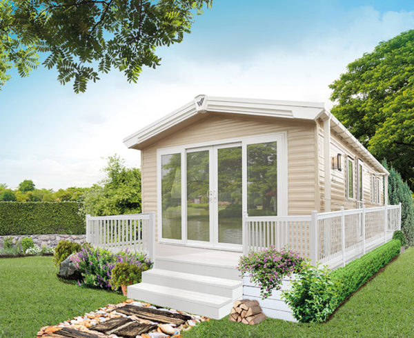 New Model Review: The Willerby Linwood